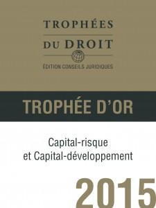 logo 41. Or Capital-risque capital développement (logo)