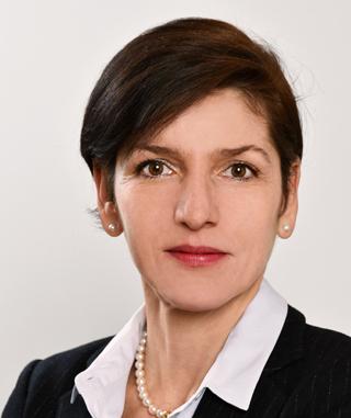 Villechenon soci t d avocats cabinet d 39 avocats de - Cabinet avocat paris droit des affaires ...