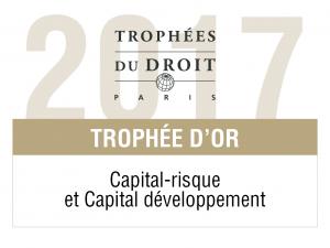 logo-gagnants_20172 cap-risque cap-dev