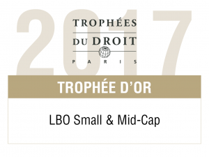 logo-gagnants_20173 LBOsmidcap